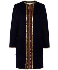 Bazar Deluxe - Mantel für Damen