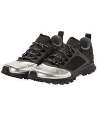 Adidas by Stella McCartney - Adizero XT Sneaker für Damen