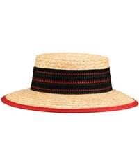 Lembert - Trachten-Hut für Damen