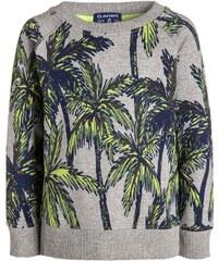 Claesen's Sweatshirt grey melee