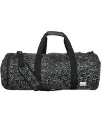Spiral Bags DUFFEL Sac de sport black
