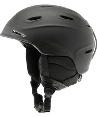 Smith Optics Aspect Skihelm