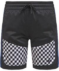 adidas Originals Short black/multcoloured