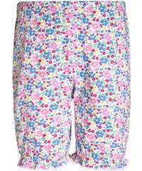 JoJo Maman Bébé Pantalon classique multicolor