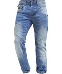 Voi Jeans BATTLE Jean boyfriend blue