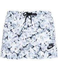 Nike Sportswear Short black