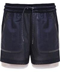 Nike Sportswear Short obsidian/birch heather