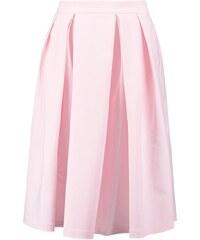 mint&berry Jupe plissée blushing bride