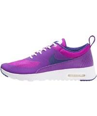 Nike Sportswear AIR MAX THEA Baskets basses hyper violet/court purple/white