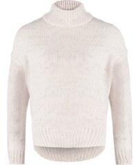 New Look Petite Pullover beige