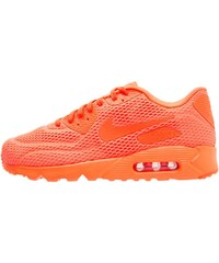 Nike Sportswear AIR MAX 90 ULTRA BR Baskets basses total crimson