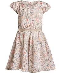 American Outfitters HANNAH Robe d'été multicolour