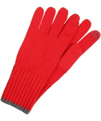 GAP Gants holly berry