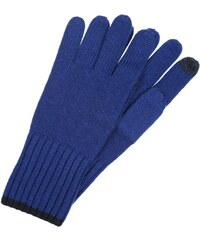 GAP Gants true royal