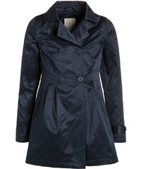 Name it NITMADALI Trench dress blues