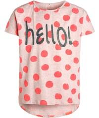 Name it NITFARINA Tshirt imprimé almond blossom