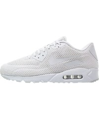 nike 5 gato especial - Nike - Air Max 90 Essential - Baskets - Rouge 537384-610 - Rouge ...