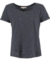 TOM TAILOR DENIM Tshirt imprimé navy