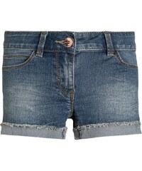 Esprit Short en jean blue dark wash