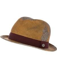Menil PESARO Chapeau brown camouflage