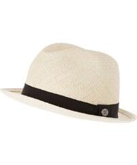 Menil SORRENTO Chapeau natural/black