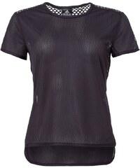 adidas Performance Tshirt de sport dark grey