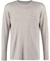 Filippa K M.LIGHT Pullover chert grey