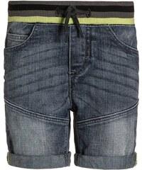 Esprit Short en jean medium blue wash