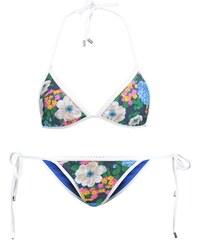 Carven Bikini multicolor