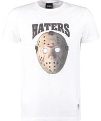 Otaku Tshirt imprimé white