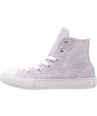 Converse CHUCK TAYLOR ALL STAR Baskets montantes purple dusk/motel pool/white