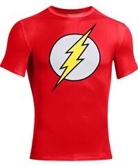 UNDER ARMOUR Shirt Transform Yourself