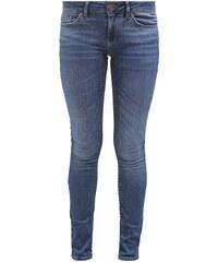 Bik Bok KICK VINTAGE Jean slim blue