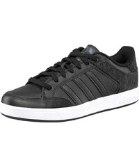 ADIDAS ORIGINALS Varial Low Sneaker