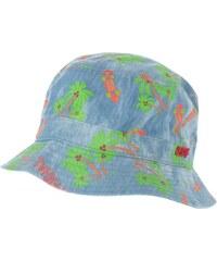 Official Chapeau multi
