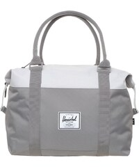 Herschel STRAND Sac à main grey/lunar rock