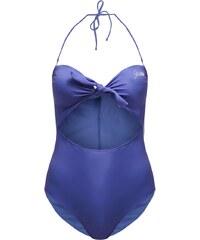 Guess Maillot de bain bleu