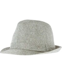 YOUR TURN Chapeau grey