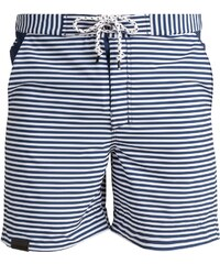 Shisha SAILSCHIPP Short de bain navy/white