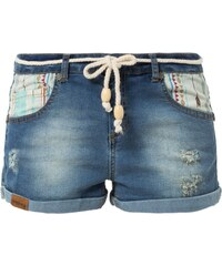 Shisha BLIED Short de sport bright denim