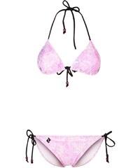 Shisha GNUUSCH Bikini purple
