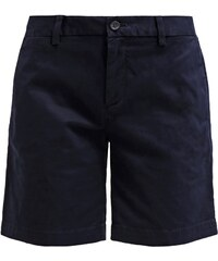 Banana Republic Short preppy navy