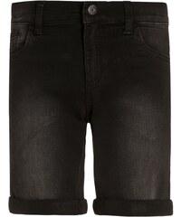 Little Pieces Boys LPBJAKE Short en jean black