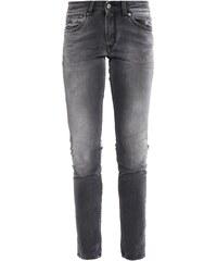 K.O.I KINGS OF INDIGO JUNO Jeans Skinny grey worn well