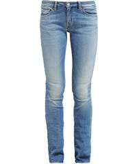 K.O.I KINGS OF INDIGO DIDO Jean droit vintage green