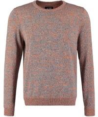 YOUR TURN Pullover orange