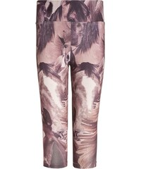 TOM TAILOR Leggings rose sorbet