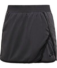 Nike Sportswear Short black heather/black