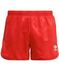 adidas Originals Short lusred