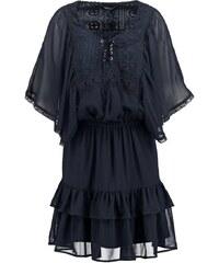 Morgan Robe d'été dark blue